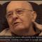 Un ex agente della CIA parla di quando incontrò gli ALIENI - INTERVISTA COMPLETA SUB-ITA